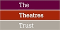 The Theatres Trust