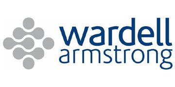 Wardell Armstrong LLP logo