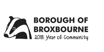 Broxbourne Borough Council