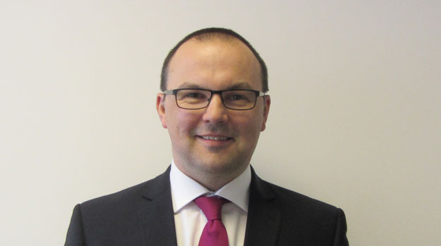 Pegasus appoints planning director at Cambridge office