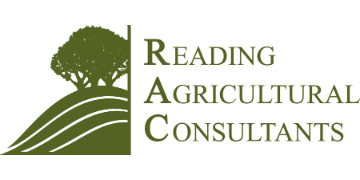 Reading Agricultural Consultants logo