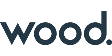 Wood Environment & Infrastructure Solutions UK Limited logo