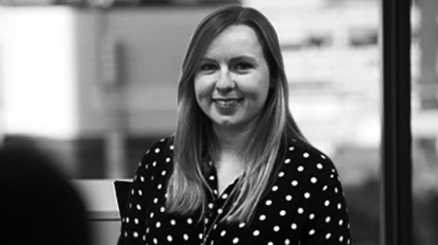 Turley appoints assistant planner in Cardiff office