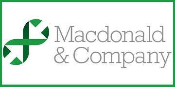 Macdonald & Co