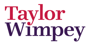 Taylor Wimpey Strategic Land logo