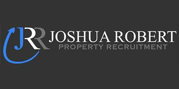 Joshua Robert Planning logo