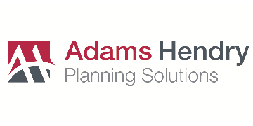 Adams Hendry Consulting Ltd logo