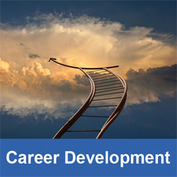 Career Development [square]