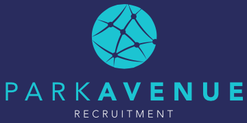 Park Avenue Recruitment Ltd logo