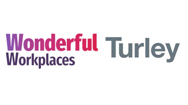 Wonderful Workplaces: Opportunity beckons at Turley in Reading