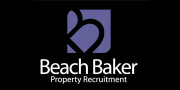 Beach Baker Property Recruitment