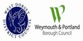 Weymouth and Portland Borough Council logo