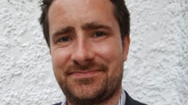 Brighton & Hove appoints new regeneration chief