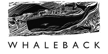 Whaleback Planning & Design logo