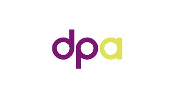 DPA Architects logo