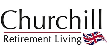 Churchill Retirement Living logo