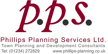Phillips Planning Services Ltd logo