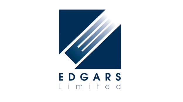 Unlock your career potential at a dynamic planning consultancy: Edgars
