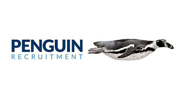 Penguin Recruitment: What makes a 'wonderful workplace'?
