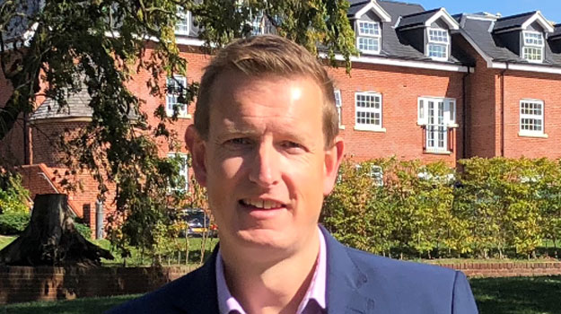 Retirement villages firm appoints planning manager