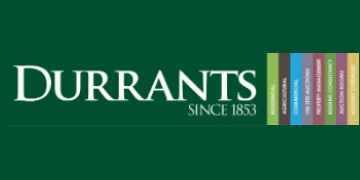 Durrants Ltd logo