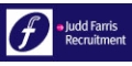 Judd Farris Property Recruitment