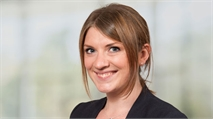 Savills announces series of planning promotions