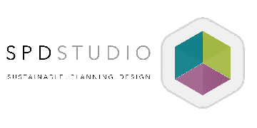 Sustainable Planning Design Studio Limited logo