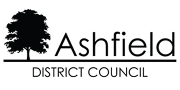 Ashfield District Council