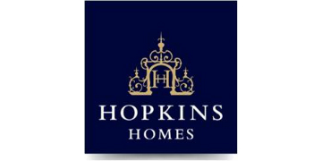 Hopkins Homes Ltd logo