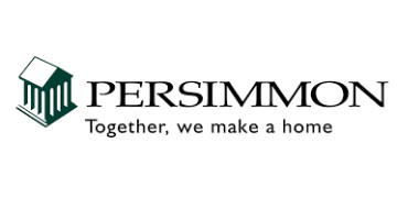 Persimmon Homes Wessex logo