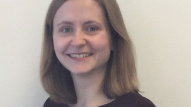Bell Cornwell appoints London planner
