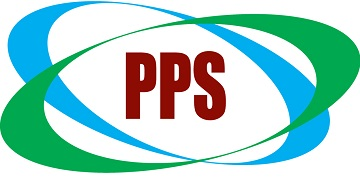 Public Power Solutions logo