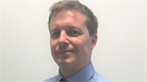 Bell Cornwell appoints principal planner at Exeter office