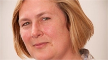 RTPI appoints new professional standards director