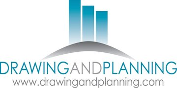 Drawing and Planning Ltd logo