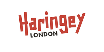 London Borough of Haringey logo