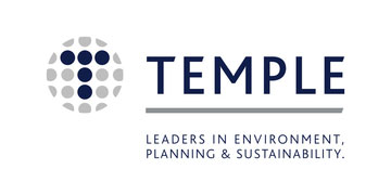 Temple Group Ltd logo
