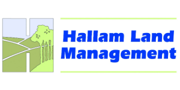 Hallam Land Management Ltd logo
