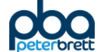 Peter Brett Associates logo