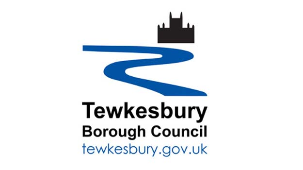 Shape and develop communities in Tewkesbury