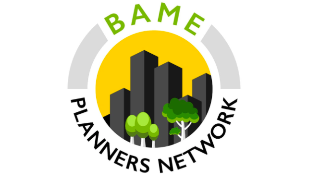 BAME Planners