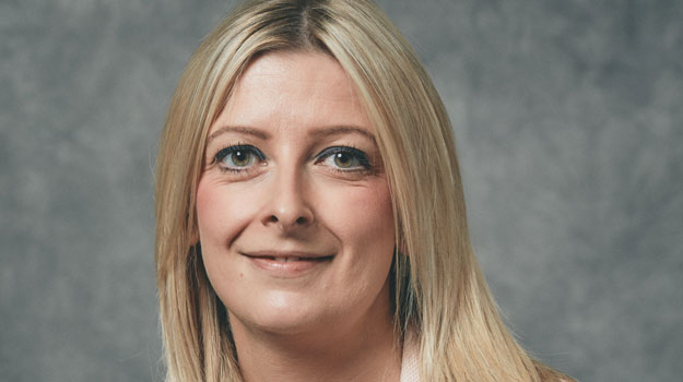 Women in Property appoints planner as Yorkshire and North East chair