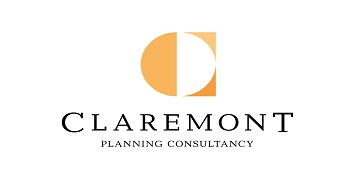 Claremont Planning Consultancy logo