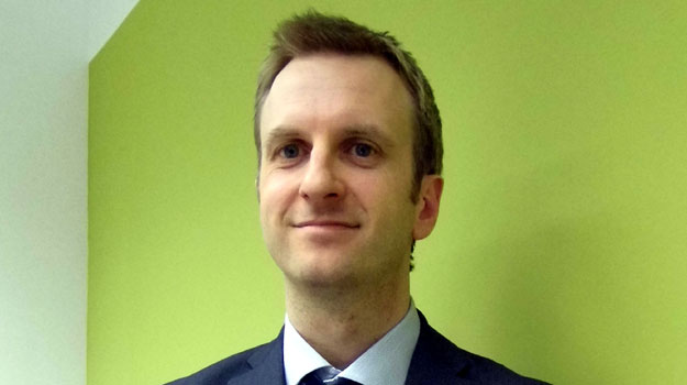 Regeneration chief appointed for three councils