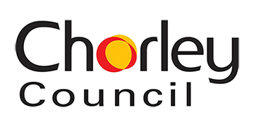 Chorley Borough Council logo