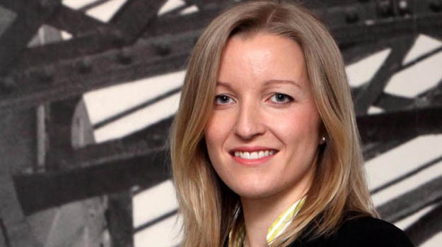 North East LEP appoints deputy director