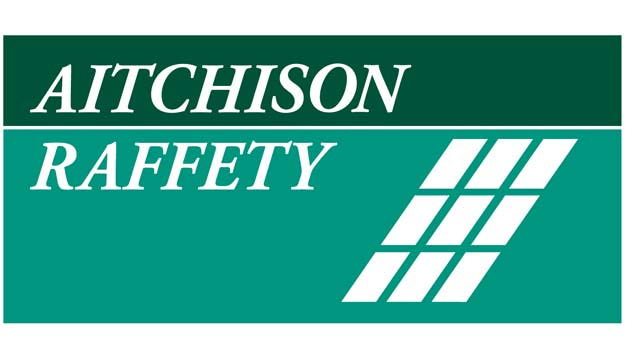 Grow your planning career in spacious surroundings with Aitchison Raffety