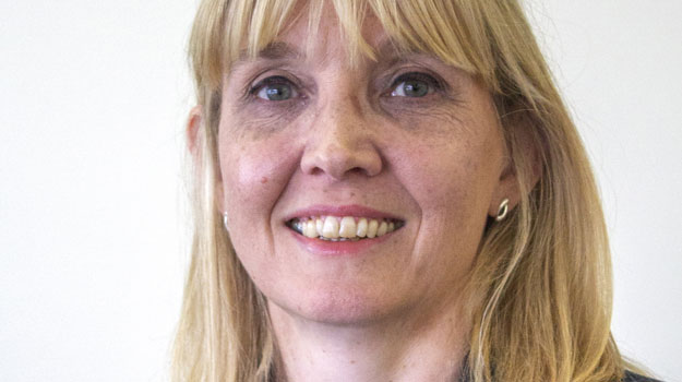 WYG appoints Leeds planning chief