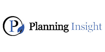 Planning Insight logo